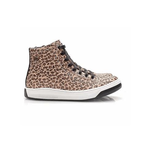 Sneaker-Slim-Hardcore-Footwear-3726F-Laranja-Onca-TS041