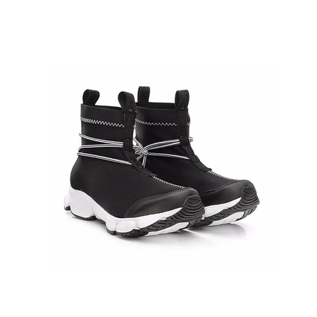The-S-Hardcore-Footwear-2202-Neoprene-Preto-TS042