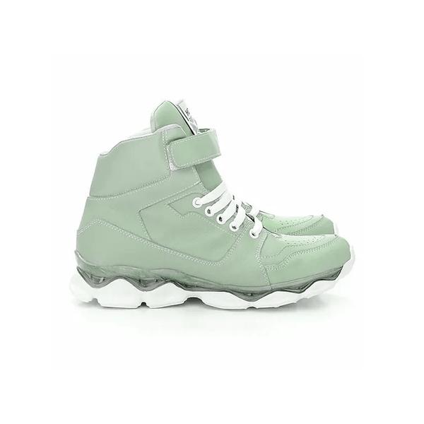 Tenis-Intensity-Juju-Salimeni-Hardcorefootwear-9100-Verde-TS039