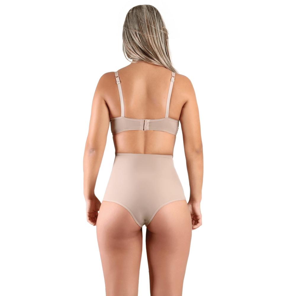 Calcinha-Cintura-Alta-Anatomica-Compressao-Bege-CA023
