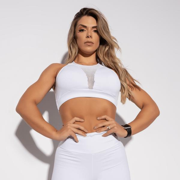 Top-Fitness-Branco-Personalite-Com-Bojo-TP553