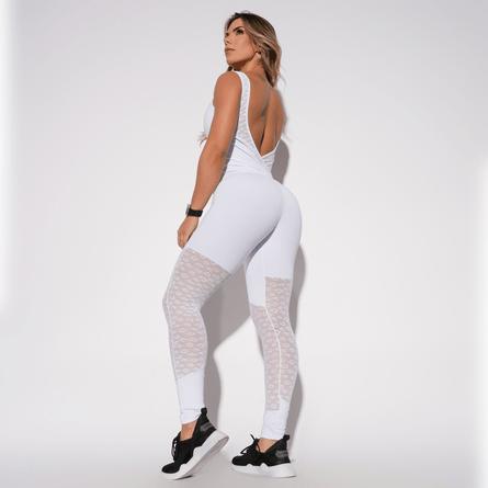 Macacao-Fitness-Branco-Tule-MC153