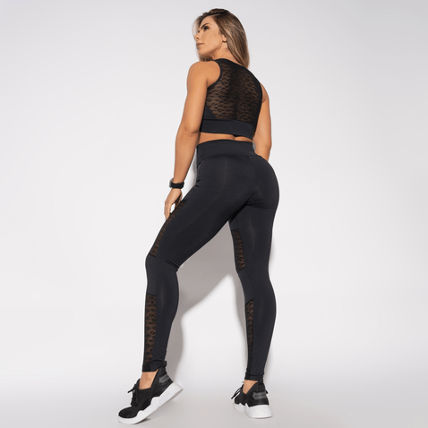 Legging-Fitness-Preta-Tule-Onca-LG1319