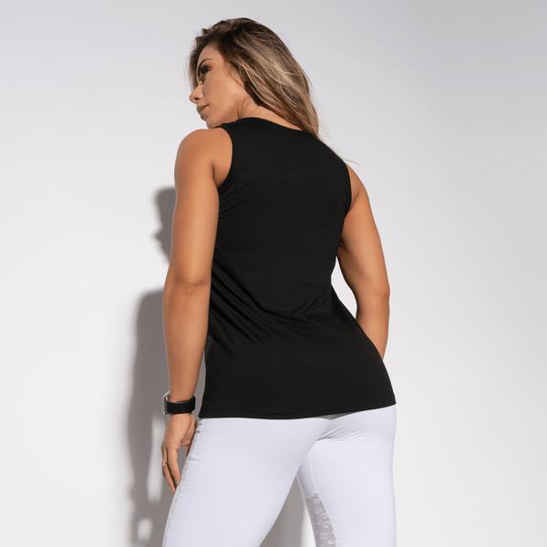 Camiseta-Preta-Tule-Camuflado-CT404