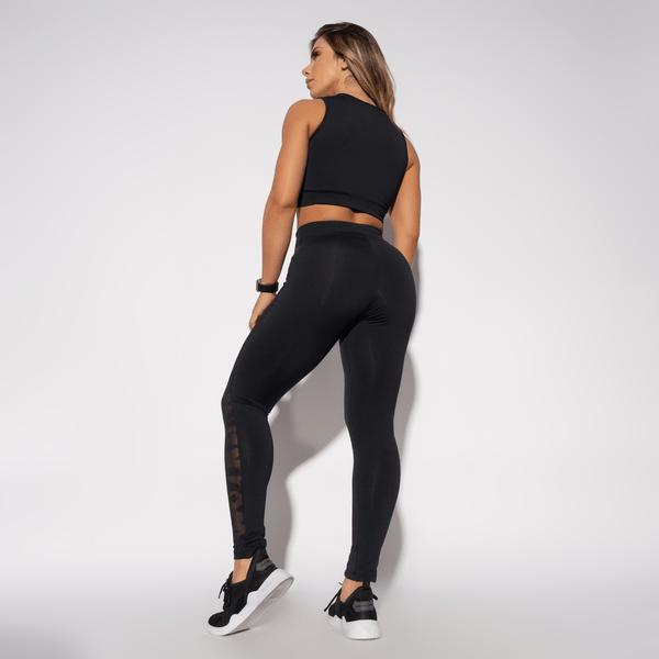Legging-Fitness-Preta-Tule-Camuflado-LG1321
