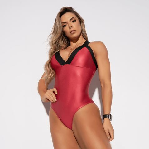Body-Fitness-Rosa-Brilho-BY161