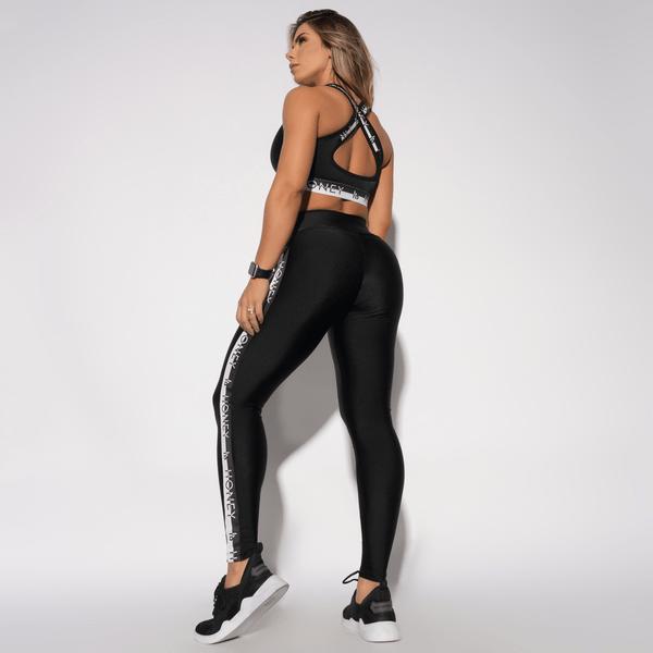 Legging-Fitness-Preta-Elastico-LG1333