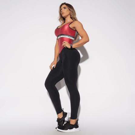 Macacao-Fitness-Rosa-Elastico-MC156