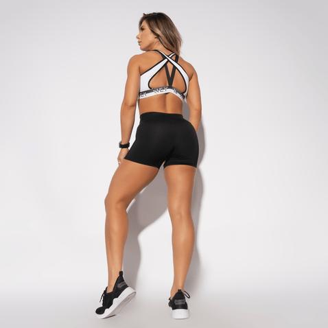 Short-Fitness-Rosa-Poliamida-Recorte-SH208