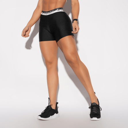 Short-Fitness-Preto-Elastico-SH210