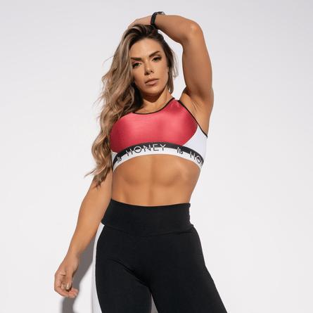 Top-Fitness-Rosa-Elastico-TP699