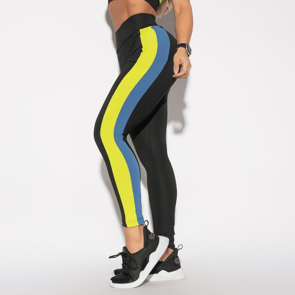 Calca-Fitness-Preta-Recortes-e-Tapa-Bumbum-LG1342