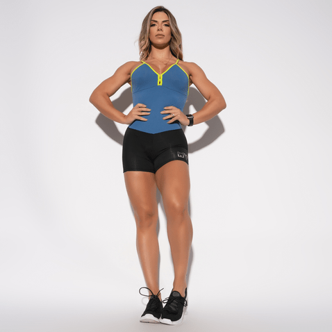 Macaquinho-Fitness-Azul-Strappy-Honey-MC159