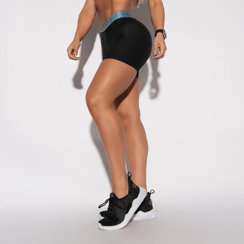 Short-Fitness-Preto-Cos-Elastico-e-Bolso-SH220