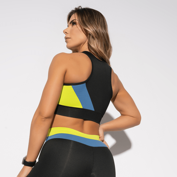 Top-Fitness-Nadador-Preto-Recortes-Honey-TP710
