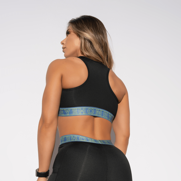 Top-Fitness-Nadador-Preto-Elastico-Honey-TP764-