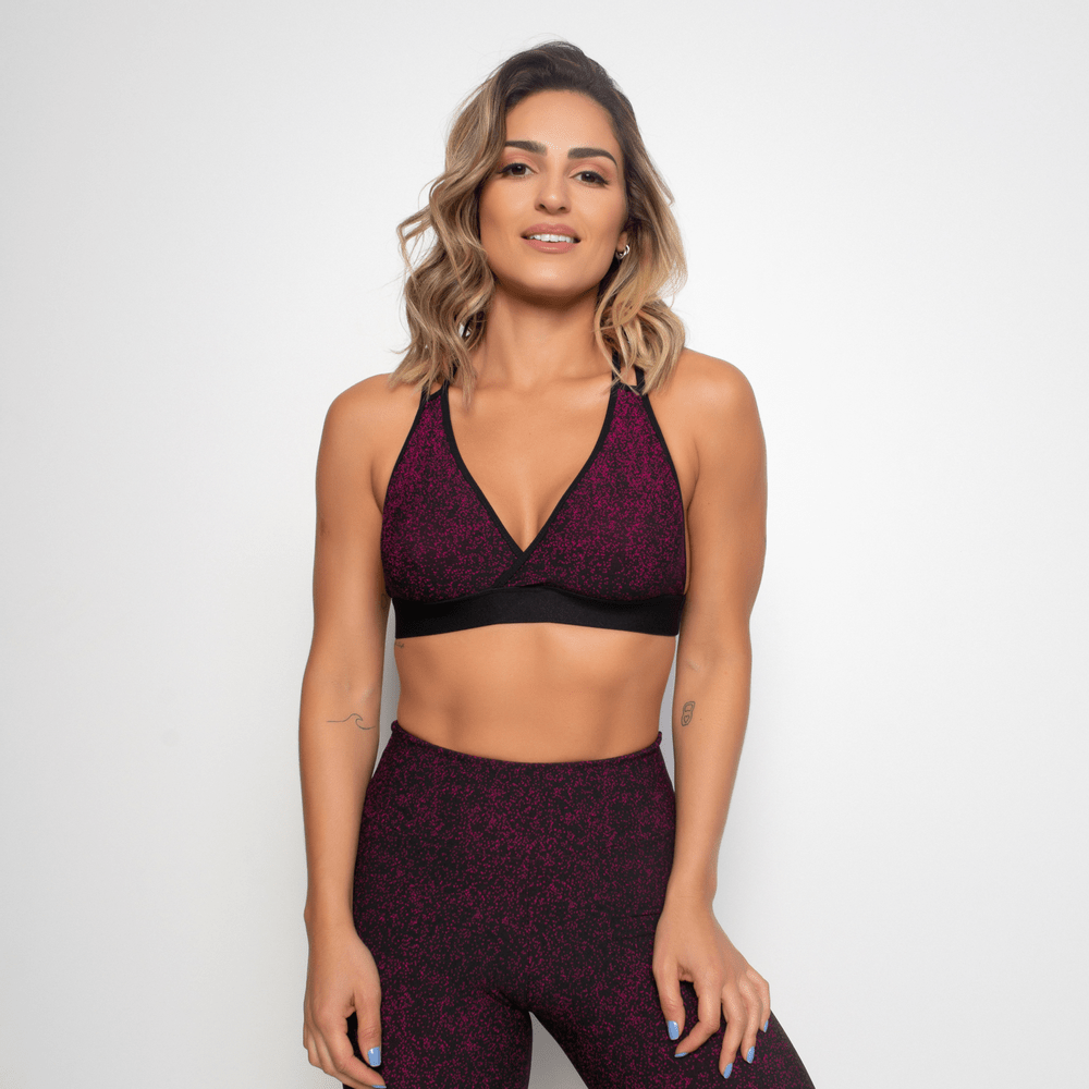 Top-Fitness-Jacquard-Mesclado-Rosa-TP636-