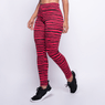 Legging-Fitness-Jacquard-Line-Rosa-LG1406