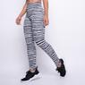 Legging-Fitness-Jacquard-Line-Branca-LG1407