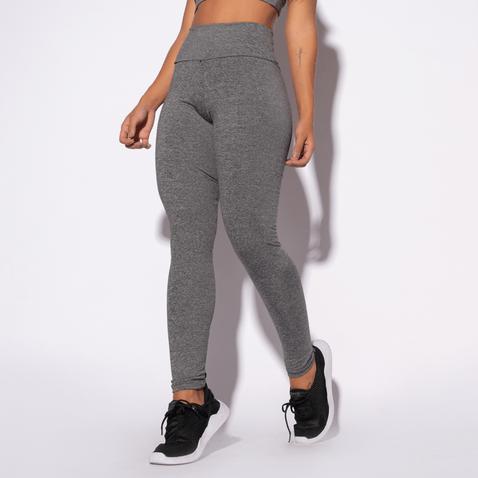 Legging-Fitness-Basica-Cinza-Mesclada-LG1402