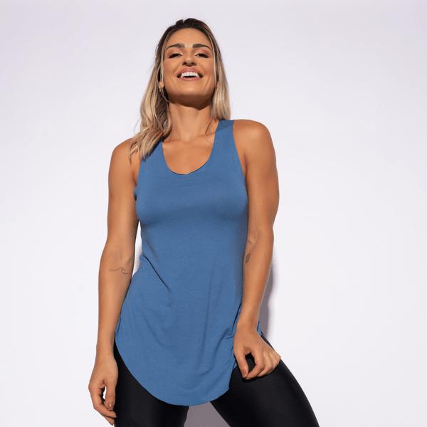 Regata-Fitness-Basica-Azul-Claro-CT464