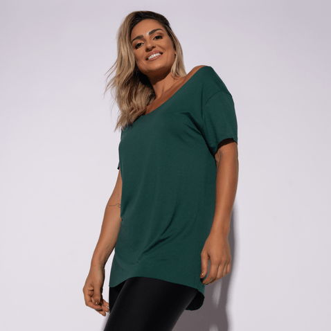 Blusa-Fitness-Basica-Verde-BL306