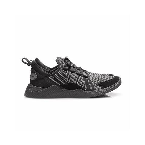 Tenis-Hardcorefootwear-X01-Tecido-Preto-TS044