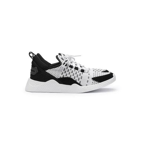 Tenis-Hardcorefootwear-X01-Tecido-Branco-TS043