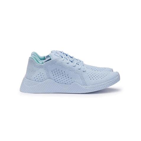 Tenis-Hardcorefootwear-X03-Tecido-Azul-TS037