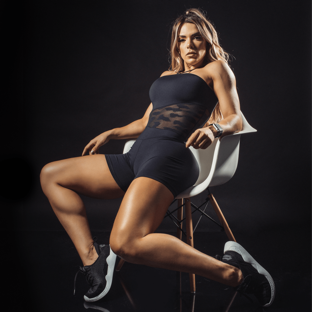Macaquinho-Fitness-Preto-Tule-Camuflado-MC154
