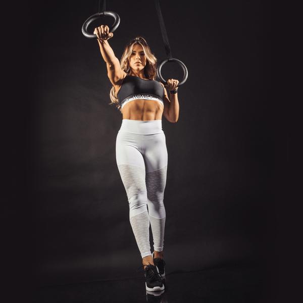 Legging-Fitness-Branca-Tule-LG1320