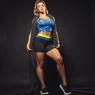 Short-Fitness-Preto-Recortes-Cos-SH219