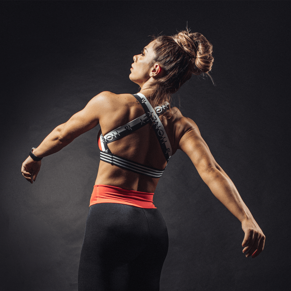 Top-Fitness-Laranja-Elastico-TP700