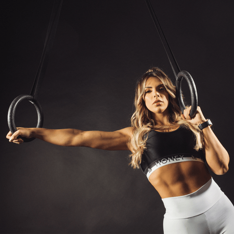 Top-Fitness-Preto-Elastico-TP703