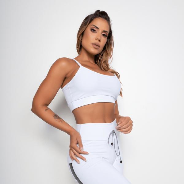 Top-Fitness-Basico-Branco-TP678