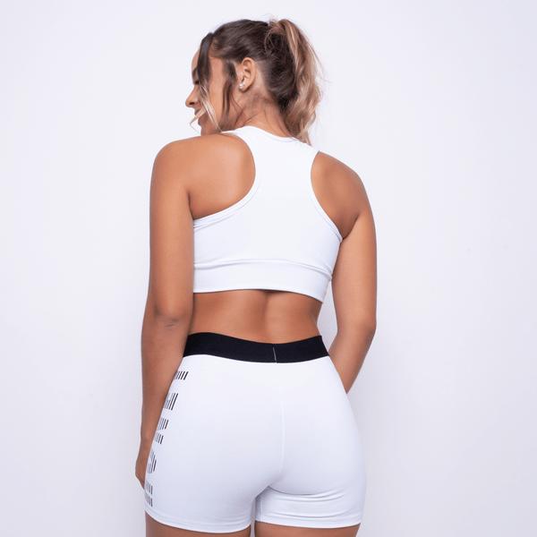Top-Fitness-Nadador-Honey-Branco-TP765