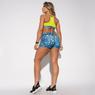 Short-Fitness-Azul-Estampado-Onca-SH229