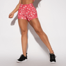 Short-Fitness-Rosa-Estampado-Onca-SH230