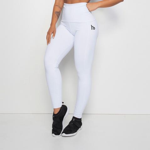 Legging-Fitness-Cintura-Alta-Branca-LG1308