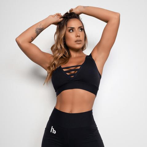 Top-Fitness-Tiras-Preto-TP669
