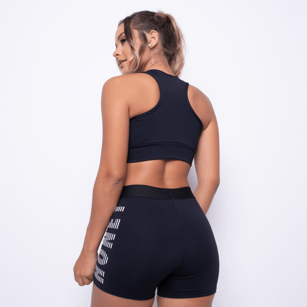 Top-Fitness-Nadador-Honey-Preto-TP786-
