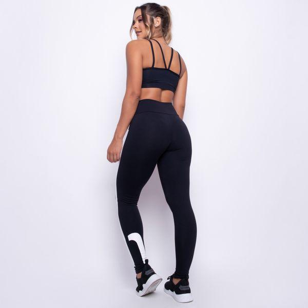 Legging-Fitness-Com-Cadarco-Preta-LG1441-4-80--3-