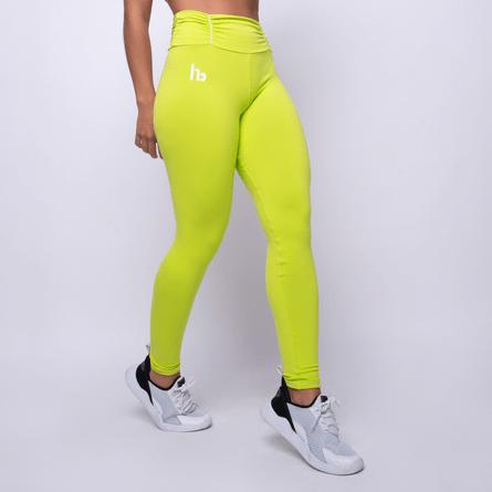 Legging-Fitness-Verde-Neon-Cos-Franzido-LG1468