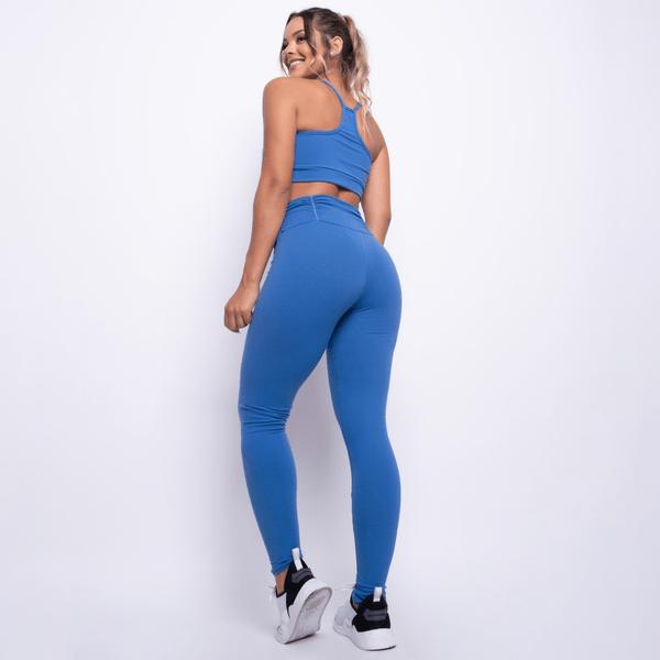 Legging-Fitness-Azul-Cos-Franzido-LG1469