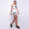 Short-Fitness-Basico-Branco-SH261