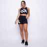 Short-Fitness-Basico-Preto-SH273