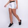 Short-Fitness-Branco-Elastico-SH274