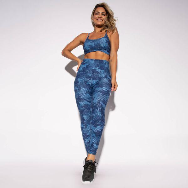 Conjunto-Fitness-Estampado-Azul-CO100