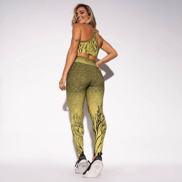 Legging-Fitness-Jacquard-Florest-Verde-LG1423