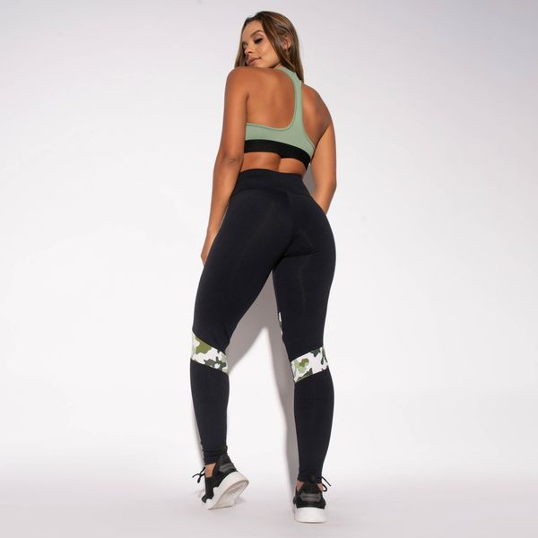 Legging-Fitness-Preta-Recorte-Camuflado-LG1442